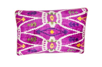 coussins_velours_ikat_cd_704