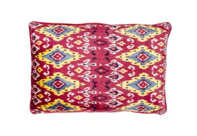 coussins_velours_ikat_cd_705