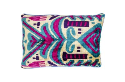 coussins_velours_ikat_cd_712