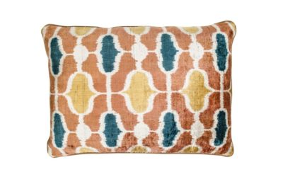 coussins_velours_ikat_cd_713