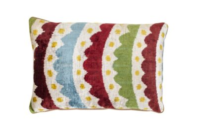coussins_velours_ikat_cd_714