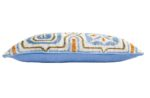 coussins_velours_ikat_cd_719