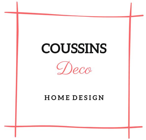 Coussins Deco